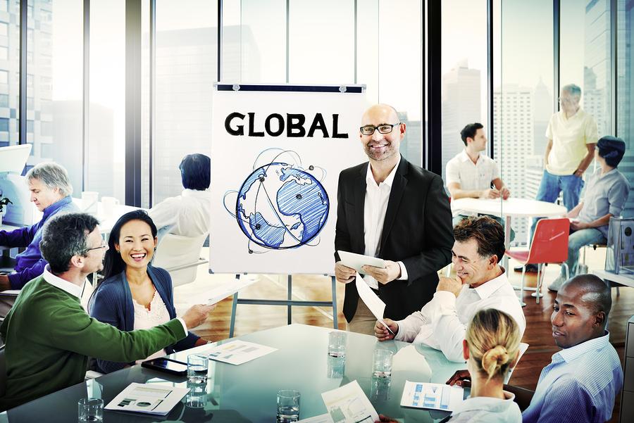 Global Transportation Services