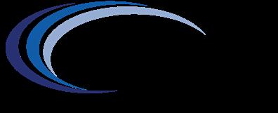 Charotte Regional Limousine Association Logo Peak Limousine